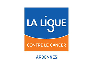 La_Ligue_contre_le_cancer