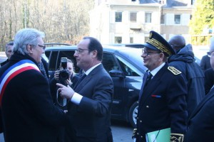 French-President-visited-the-SEFAC-factory-1