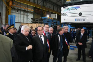 French-President-visited-the-SEFAC-factory-11