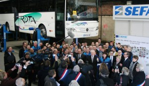 French-President-visited-the-SEFAC-factory-14