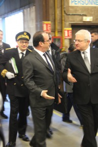 French-President-visited-the-SEFAC-factory-2
