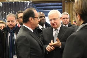French-President-visited-the-SEFAC-factory-3