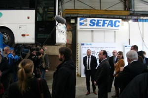 French-President-visited-the-SEFAC-factory-6