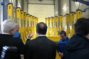 French-President-visited-the-SEFAC-factory-7